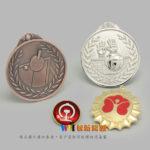 各式徽章/獎牌銘版/勳章/胸章/Badges